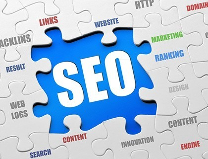 International SEO in Canada Search Engine Optimization For Websites and SEO in Toronto