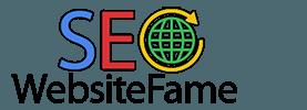Website Fame